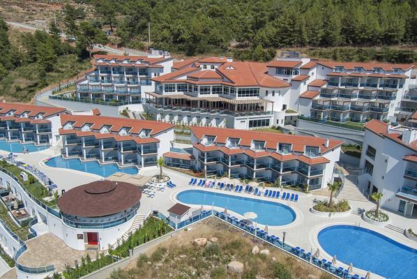 https://hoteluriturcia.aventur.ro/assets/media/imagini_hoteluri/FTGARC/FTGARC-HotelPict1-16763.jpg