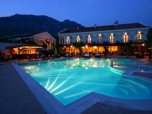 https://hoteluriturcia.aventur.ro/assets/media/imagini_hoteluri/FTGOCE/FTGOCE-HotelPict1-16774.jpg