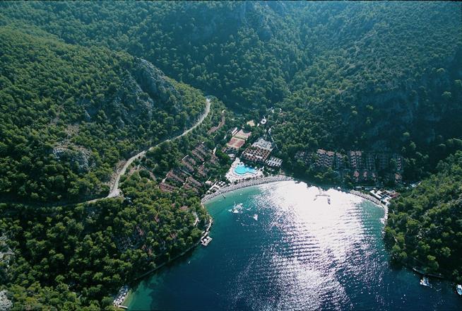 https://hoteluriturcia.aventur.ro/assets/media/imagini_hoteluri/FTHILL/FTHILL-HotelPict1-11916.jpg