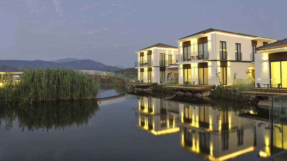 https://hoteluriturcia.aventur.ro/assets/media/imagini_hoteluri/FTJIVA/FTJIVA-HotelPict1-20837.jpg