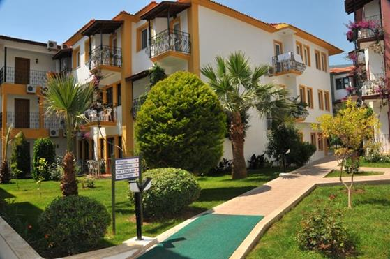 https://hoteluriturcia.aventur.ro/assets/media/imagini_hoteluri/FTKAR/FTKAR-HotelPict1-22248.jpg