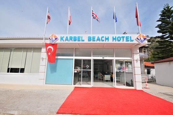 https://hoteluriturcia.aventur.ro/assets/media/imagini_hoteluri/FTKARB/FTKARB-HotelPict1-22259.jpg