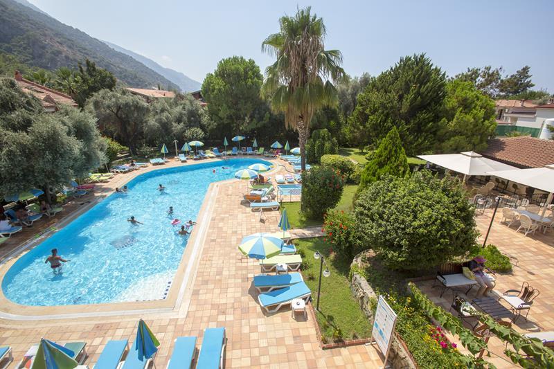 https://hoteluriturcia.aventur.ro/assets/media/imagini_hoteluri/FTKATR/FTKATR-HotelPict1-22765.jpg