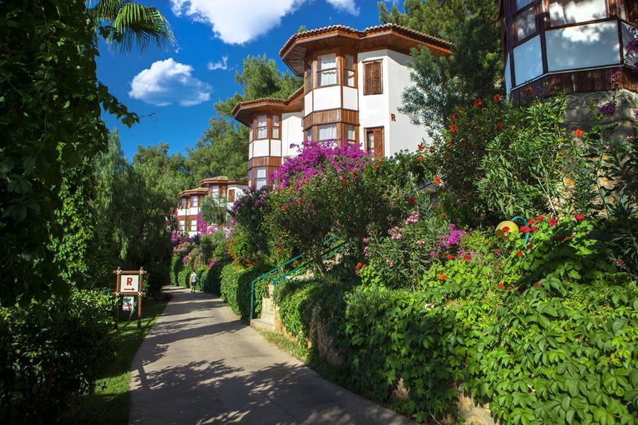 https://hoteluriturcia.aventur.ro/assets/media/imagini_hoteluri/FTLETO/FTLETO-HotelPict1-20846.jpg