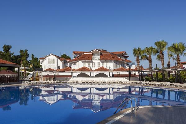 https://hoteluriturcia.aventur.ro/assets/media/imagini_hoteluri/FTLYKI/FTLYKI-HotelPict1-15209.jpg