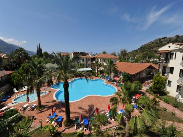 https://hoteluriturcia.aventur.ro/assets/media/imagini_hoteluri/FTMABE/FTMABE-HotelPict1-7288.jpg