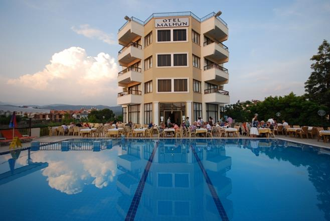 https://hoteluriturcia.aventur.ro/assets/media/imagini_hoteluri/FTMALH/FTMALH-HotelPict1-11955.jpg