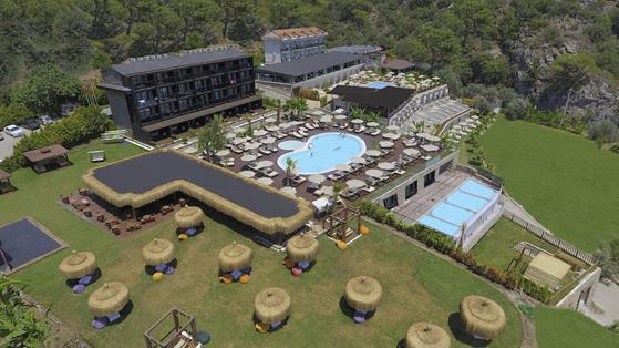 https://hoteluriturcia.aventur.ro/assets/media/imagini_hoteluri/FTMANA/FTMANA-HotelPict1-22279.jpg