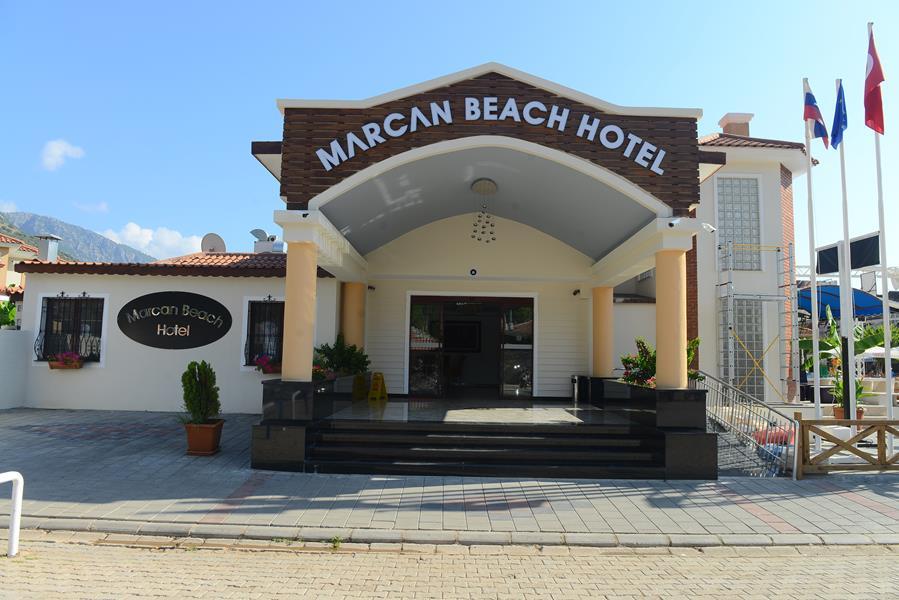 https://hoteluriturcia.aventur.ro/assets/media/imagini_hoteluri/FTMARC/FTMARC-HotelPict1-20874.jpg