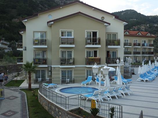 https://hoteluriturcia.aventur.ro/assets/media/imagini_hoteluri/FTMARR/FTMARR-HotelPict1-15982.jpg