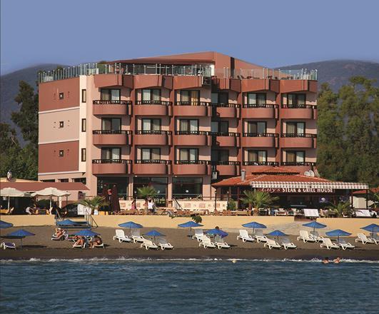 https://hoteluriturcia.aventur.ro/assets/media/imagini_hoteluri/FTMEND/FTMEND-HotelPict1-11984.jpg