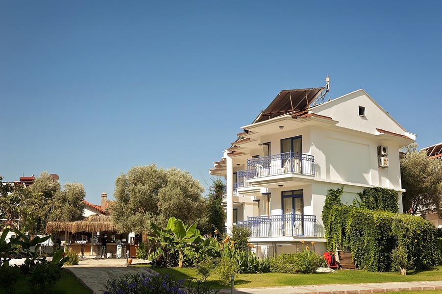 https://hoteluriturcia.aventur.ro/assets/media/imagini_hoteluri/FTOLUR/FTOLUR-HotelPict1-20882.jpg