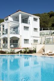 https://hoteluriturcia.aventur.ro/assets/media/imagini_hoteluri/FTORKA/FTORKA-HotelPict1-12088.jpg