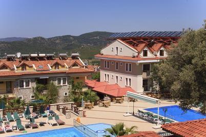 https://hoteluriturcia.aventur.ro/assets/media/imagini_hoteluri/FTPEHF/FTPEHF-HotelPict1-12103.jpg