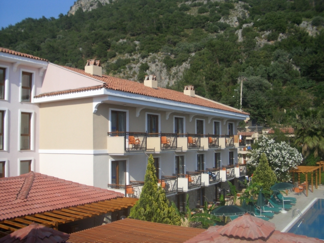 https://hoteluriturcia.aventur.ro/assets/media/imagini_hoteluri/FTPERD/FTPERD-HotelPict1-2716.jpg