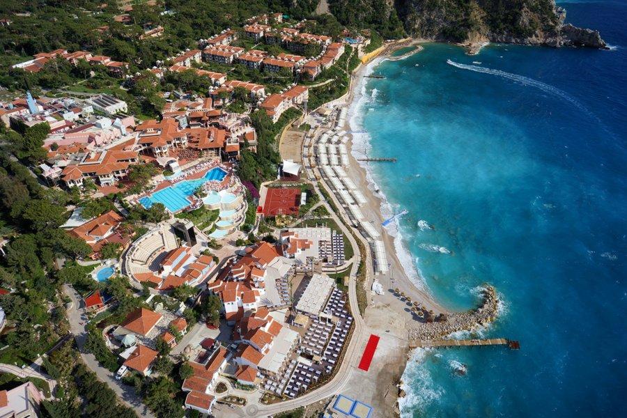 https://hoteluriturcia.aventur.ro/assets/media/imagini_hoteluri/FTSENT/Sentido_Lykia_Resort_Spa_Liberty_Hotels_Oludeniz.jpg