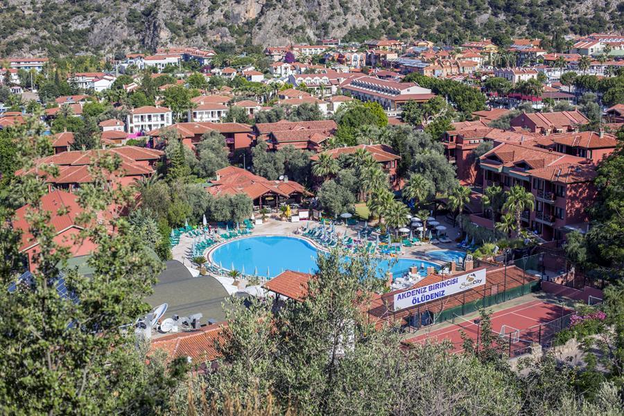 https://hoteluriturcia.aventur.ro/assets/media/imagini_hoteluri/FTSUCI/FTSUCI-HotelPict1-20934.jpg