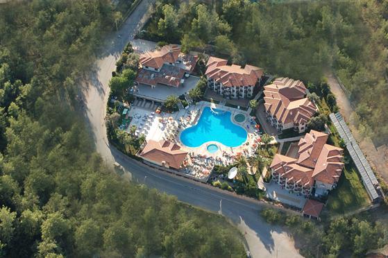 https://hoteluriturcia.aventur.ro/assets/media/imagini_hoteluri/FTTELM/FTTELM-HotelPict1-22300.jpg