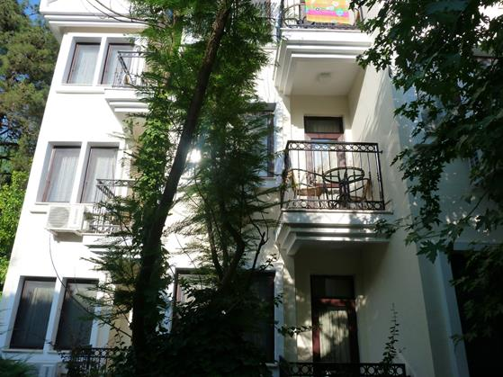 https://hoteluriturcia.aventur.ro/assets/media/imagini_hoteluri/FTTELS/FTTELS-HotelPict1-22312.jpg