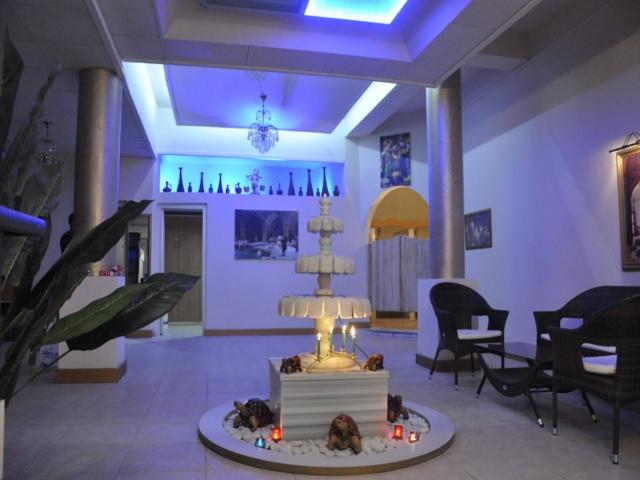 https://hoteluriturcia.aventur.ro/assets/media/imagini_hoteluri/FTTON/FTTON-HotelPict1-2760.jpg