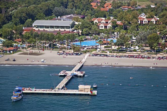 https://hoteluriturcia.aventur.ro/assets/media/imagini_hoteluri/FTTUAN/FTTUAN-HotelPict1-11949.jpg