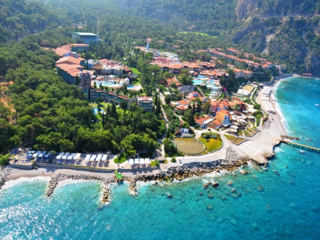 https://hoteluriturcia.aventur.ro/assets/media/imagini_hoteluri/FTWORL/FTWORL-HotelPict1-2788.jpg