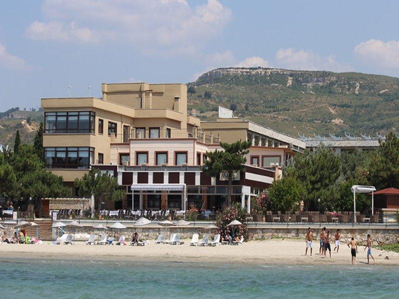 https://hoteluriturcia.aventur.ro/assets/media/imagini_hoteluri/IRI730/Iris_hotel.jpg