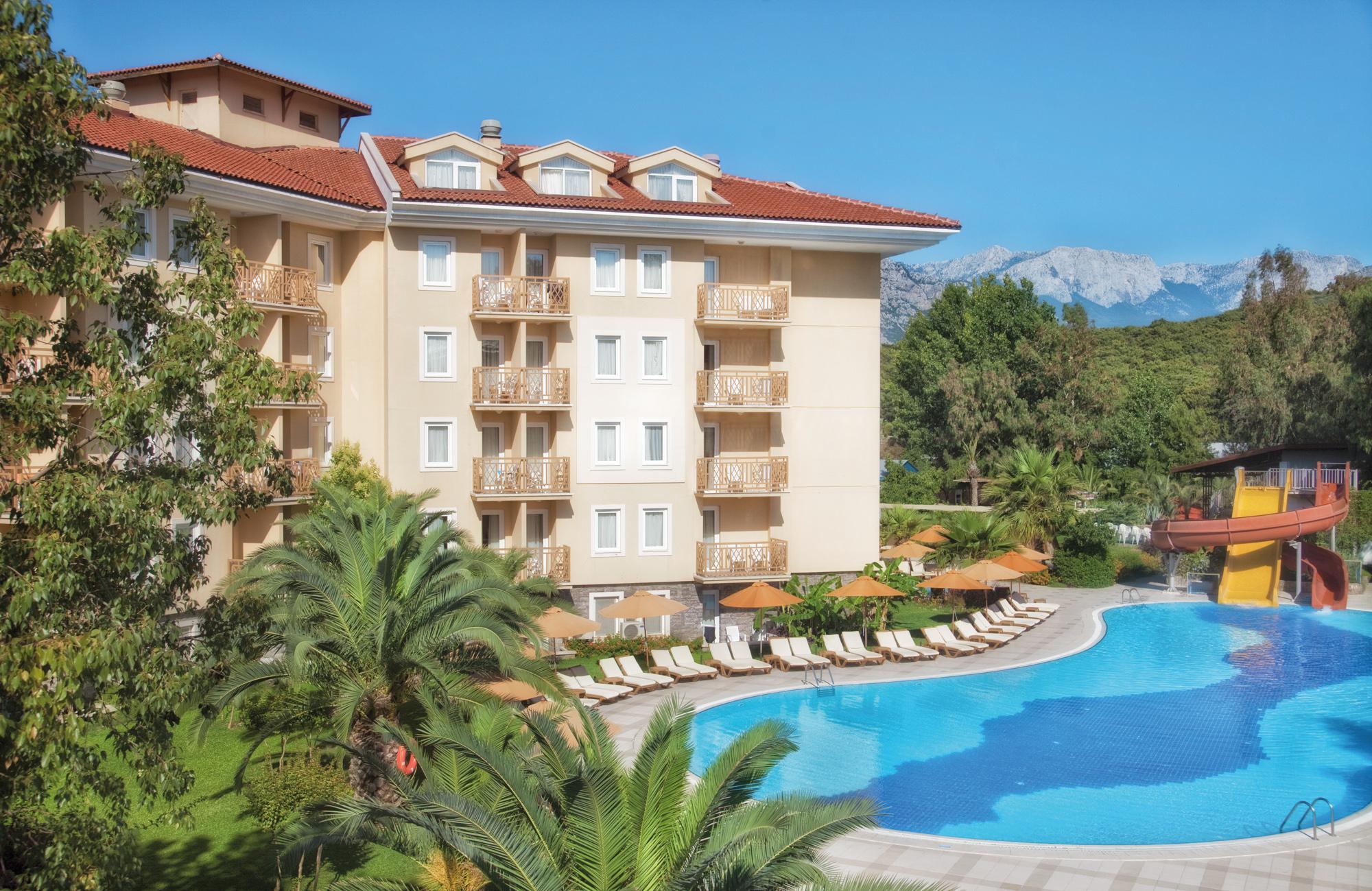 https://hoteluriturcia.aventur.ro/assets/media/imagini_hoteluri/KEAKCL/KEAKCL-HotelPict1-7558.jpg