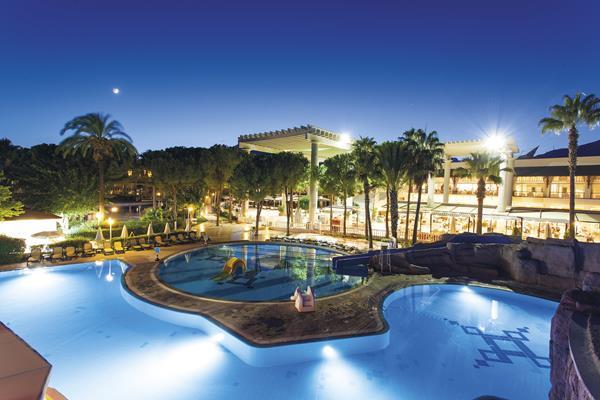 https://hoteluriturcia.aventur.ro/assets/media/imagini_hoteluri/KEALVD/KEALVD-HotelPict1-16871.jpg