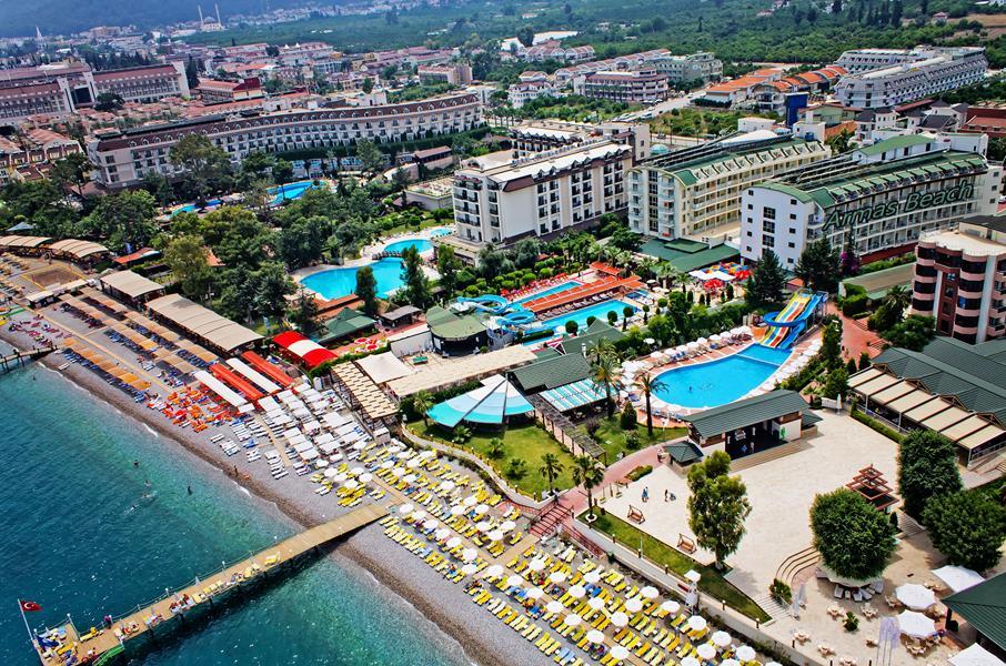 https://hoteluriturcia.aventur.ro/assets/media/imagini_hoteluri/KEARMA/KEARMA-HotelPict1-21420.jpg