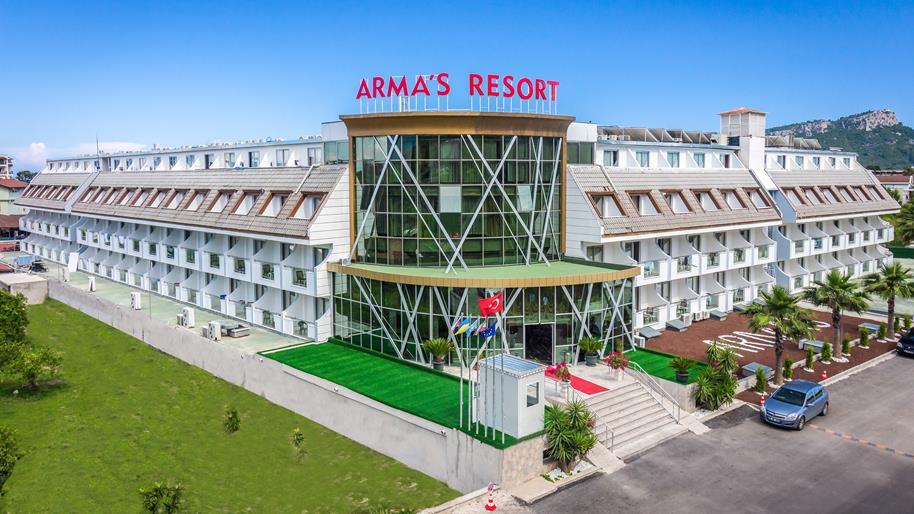 https://hoteluriturcia.aventur.ro/assets/media/imagini_hoteluri/KEARMR/KEARMR-HotelPict1-21430.jpg