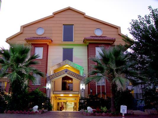 https://hoteluriturcia.aventur.ro/assets/media/imagini_hoteluri/KEASTO/KEASTO-HotelPict1-17106.jpg