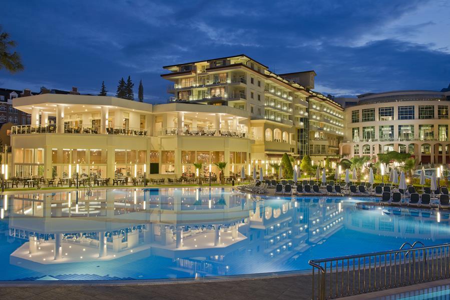 https://hoteluriturcia.aventur.ro/assets/media/imagini_hoteluri/KEBAKE/KEBAKE-HotelPict1-21438.jpg