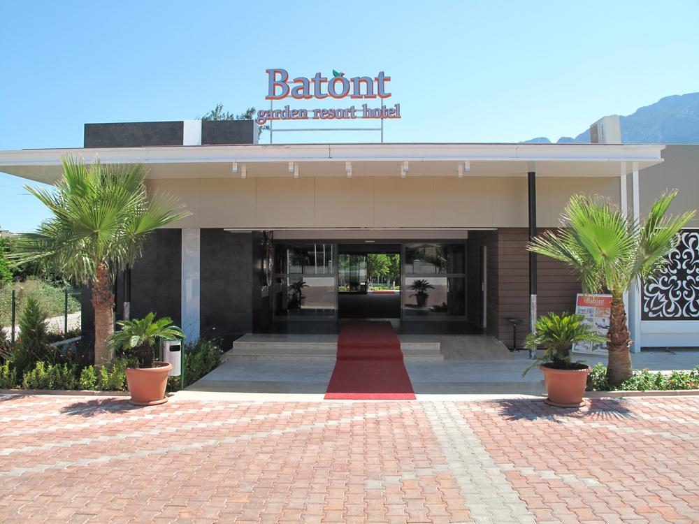https://hoteluriturcia.aventur.ro/assets/media/imagini_hoteluri/KEBATO/KEBATO-HotelPict1-9399.jpg