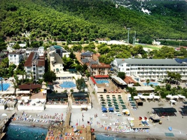 https://hoteluriturcia.aventur.ro/assets/media/imagini_hoteluri/KEBELP/KEBELP-HotelPict1-3932.jpg