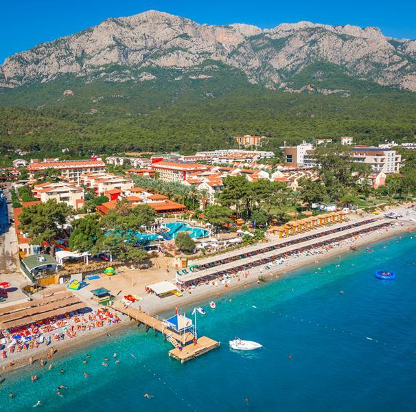 https://hoteluriturcia.aventur.ro/assets/media/imagini_hoteluri/KECRAU/KECRAU-HotelPict1-21458.jpg