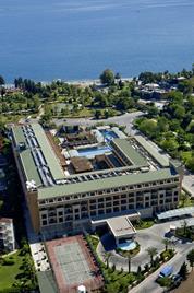 https://hoteluriturcia.aventur.ro/assets/media/imagini_hoteluri/KECRDE/KECRDE-HotelPict1-12190.jpg