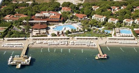 https://hoteluriturcia.aventur.ro/assets/media/imagini_hoteluri/KECRFL/KECRFL-HotelPict1-12199.jpg