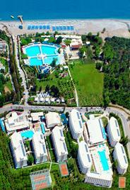 https://hoteluriturcia.aventur.ro/assets/media/imagini_hoteluri/KEDABI/KEDABI-HotelPict1-12208.jpg