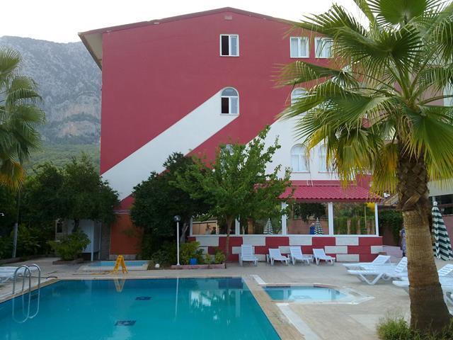 https://hoteluriturcia.aventur.ro/assets/media/imagini_hoteluri/KEDERI/KEDERI-HotelPict1-8288.jpg