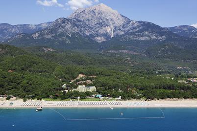 https://hoteluriturcia.aventur.ro/assets/media/imagini_hoteluri/KEEUPH/KEEUPH-HotelPict1-12239.jpg