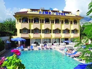 https://hoteluriturcia.aventur.ro/assets/media/imagini_hoteluri/KEFAME/KEFAME-HotelPict1-12250.jpg