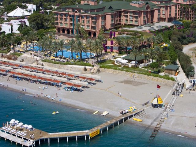 https://hoteluriturcia.aventur.ro/assets/media/imagini_hoteluri/KEFANT/KEFANT-HotelPict1-4061.jpg