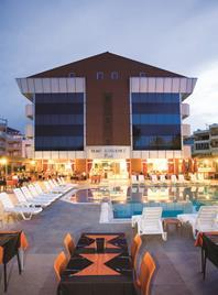 https://hoteluriturcia.aventur.ro/assets/media/imagini_hoteluri/KEFAPA/KEFAPA-HotelPict1-12061.jpg
