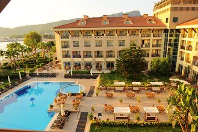 https://hoteluriturcia.aventur.ro/assets/media/imagini_hoteluri/KEFARE/KEFARE-HotelPict1-12067.jpg
