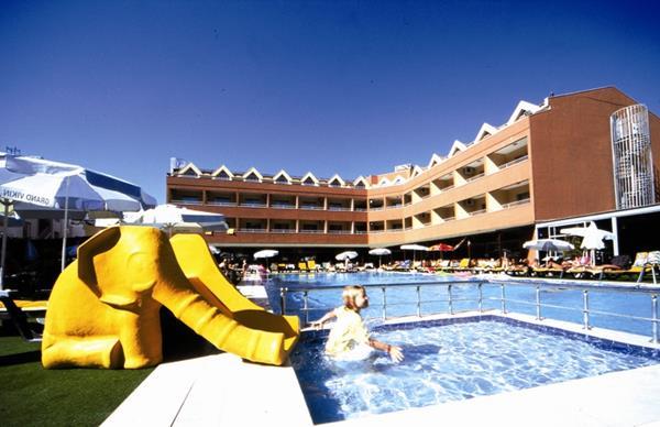 https://hoteluriturcia.aventur.ro/assets/media/imagini_hoteluri/KEGRAN/KEGRAN-HotelPict1-12026.jpg