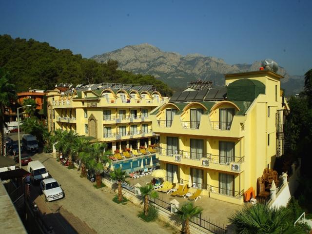 https://hoteluriturcia.aventur.ro/assets/media/imagini_hoteluri/KEGRLU/KEGRLU-HotelPict1-7312.jpg