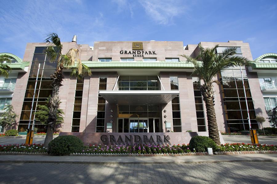https://hoteluriturcia.aventur.ro/assets/media/imagini_hoteluri/KEGRPA/KEGRPA-HotelPict1-21166.jpg