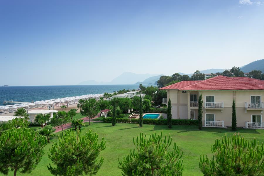 https://hoteluriturcia.aventur.ro/assets/media/imagini_hoteluri/KEGUTE/KEGUTE-HotelPict1-21489.jpg