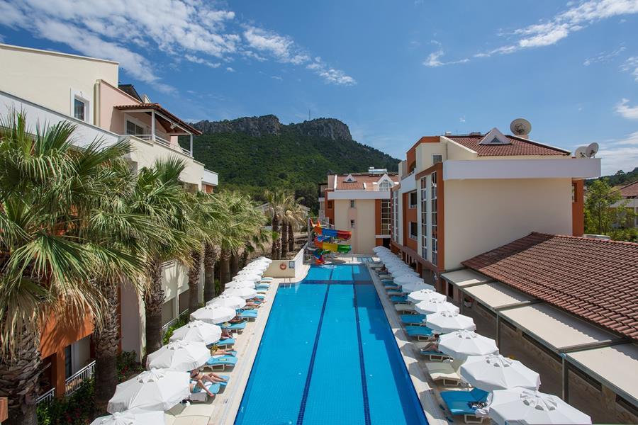https://hoteluriturcia.aventur.ro/assets/media/imagini_hoteluri/KEIKO/KEIKO-HotelPict1-21859.jpg